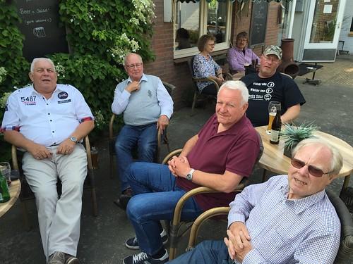 2016-05 Kawazuki weekend Zeeland Wemeldinge (88)