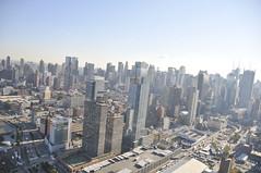 _RJS3882 (rjsnyc2) Tags: nyc newyorkcity ny newyork nikon manhattan helicopter