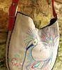 "Exotic Hobo Tote (2) • <a style=""font-size:0.8em;"" href=""http://www.flickr.com/photos/29905958@N04/6862691780/"" target=""_blank"">View on Flickr</a>"