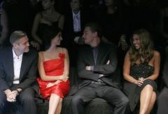 Leonardo DiCaprio (Bulge&Suit Lover) Tags: gay hot crotch suit traje bulge bulto