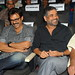Eega-Movie-Audio-Function-Justtollywood.com_105