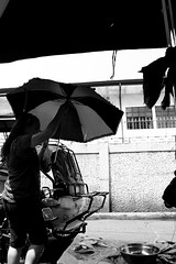 untitled (chris_domingo) Tags: street photography