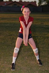 (Team Stites) Tags: arizona volleyball 2012 girlsvolleyball volleyballclub barcelonavolleyball