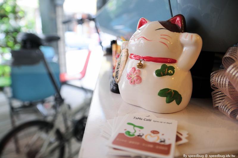 tama cafe,高雄KAOHSIUNG,高雄美食,高雄苓雅區美食 @小蟲記事簿