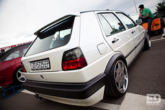 """Golf Mk2 • <a style=""""font-size:0.8em;"""" href=""""http://www.flickr.com/photos/54523206@N03/6959831864/"""" target=""""_blank"""">View on Flickr</a>"""