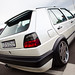"Golf Mk2 • <a style=""font-size:0.8em;"" href=""http://www.flickr.com/photos/54523206@N03/6959831864/"" target=""_blank"">View on Flickr</a>"