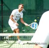 """Samuel Montosa padel 3 masculina torneo onda cero lew hoad • <a style=""""font-size:0.8em;"""" href=""""http://www.flickr.com/photos/68728055@N04/6969647748/"""" target=""""_blank"""">View on Flickr</a>"""