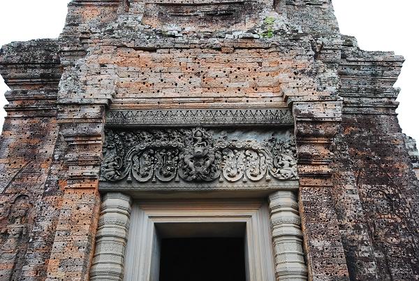 東梅蓬寺-14