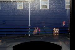 Halifax, NS (Avard Woolaver) Tags: light selfportrait canada colour reflection photo spring flickr novascotia explore halifax canondslr timhortons 2012 digitalimage mar29 contemporarylandscape sociallandscape canoneos60d avardwoolaver avardwoolaverphoto