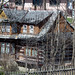 PL.2012.04.09.Krakow-Tatra.DSCF4933