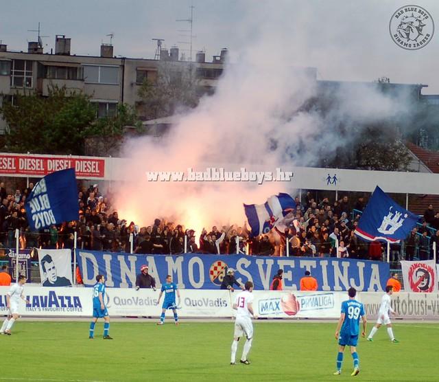 Dinamo Zagreb - Pagina 2 7089648687_8b190df94f_z