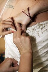 _MG_0244a (Mindubonline) Tags: wedding garter tn nashville tennessee ceremony marriage reception bouquet nuptials vows mindub mindubonline timhiber