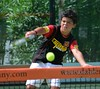"Juan Carlos 2 padel sub 12 open padel lloyds bank real club padel marbella junio • <a style=""font-size:0.8em;"" href=""http://www.flickr.com/photos/68728055@N04/7457032260/"" target=""_blank"">View on Flickr</a>"