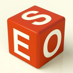How to seo a website by SEOPlanter, on Flickr