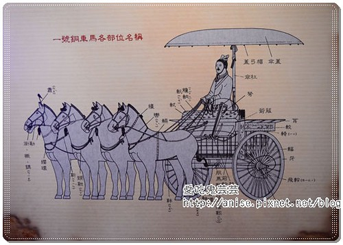 秦始皇-地宮與兵馬俑大揭秘-21.jpg