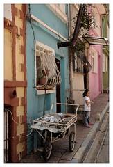 : 081 : (la_imagen) Tags: turkey trkiye istanbul trkei turqua balat istanbullovers