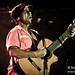 Manu-Chao-RDTSE-2012-31