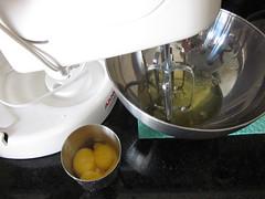 receitas-fim-de-agosto-2011-028 (sopadebruxa) Tags: minibolos
