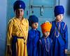 Bhujangi (gurbir singh brar) Tags: color kids sikh punjab turbans youngsters khalsa bhujangi gurbirsinghbrar