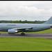A310 MRTT '10+25' Luftwaffe
