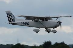 2012-06-30-010FD G-DBOD (BringBackEGDG) Tags: duxford skyhawk cessna flyinglegends 172s