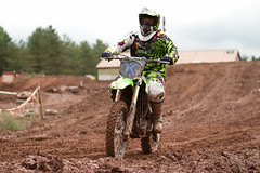 IMG_4936 (Dustin Wince) Tags: dirtbike mx grounds breezewood proving motorcross