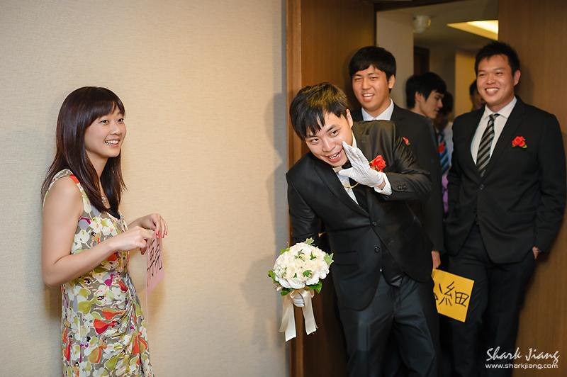 2012.06.02.blog-018