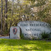 Fort Frederica National Monument 1