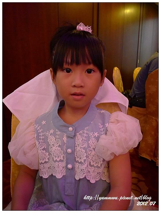 小花童56