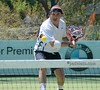 "Agustin Rodriguez padel 2 masculina torneo 3 aniversario cerrado aguila julio • <a style=""font-size:0.8em;"" href=""http://www.flickr.com/photos/68728055@N04/7691127498/"" target=""_blank"">View on Flickr</a>"
