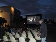 Filmtage 2011 001