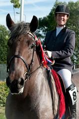 DSC_8781 (Ton van der Weerden) Tags: horses horse de cheval den van der nederlands belges bosch ton draft shertogenbosch chevaux tentoonstelling nationale belgisch trait trekpaard weerden nationaletentoonstelling2012onderhetzadelmiriamkrudersar