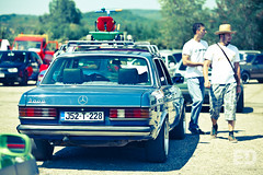 "Mercedes-Benz W123 • <a style=""font-size:0.8em;"" href=""http://www.flickr.com/photos/54523206@N03/7832441184/"" target=""_blank"">View on Flickr</a>"