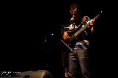 ( Wasla Band ) (spider_guitarest) Tags: alexandria band lars mohammed mostafa kareem ehab jola daif  wasla  affran affara waslaband