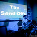 The Send Offs @ The Bricks 8.25.12-8