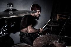 Ton Loserkids (BeRocck) Tags: show green rock banda punk day box live cover hardcore blink 47 182 box47