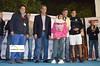"""Paula Lopez y Borja Prados campeones consolacion mixta a torneo paneque asesores el consul octubre 2012 • <a style=""""font-size:0.8em;"""" href=""""http://www.flickr.com/photos/68728055@N04/8163756640/"""" target=""""_blank"""">View on Flickr</a>"""
