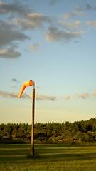 _DSC1503 (Papa Pic) Tags: parque argentina eldorado aeroclub aviones misiones 2014 airelibre aeroclubeldorado
