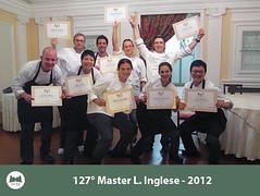 127-master-cucina-italiana-2012