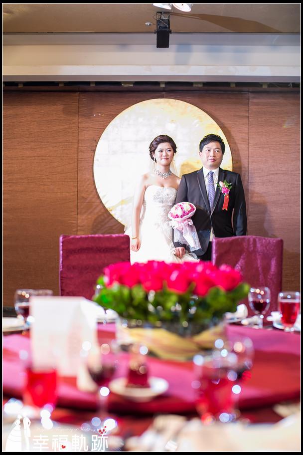 Wedding-715