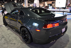 71 (PreludeVTEC01) Tags: world auto show atlanta cars chevrolet car ga georgia nikon downtown atl 14 autoshow center camaro international congress chevy z 28 carshow atlantageorgia z28 2014 gwcc camaroz28 downtownatlanta georgiaworldcongresscenter d7000 nikond7000 2014chevroletcamaroz28 2014atlantainternationalautoshow