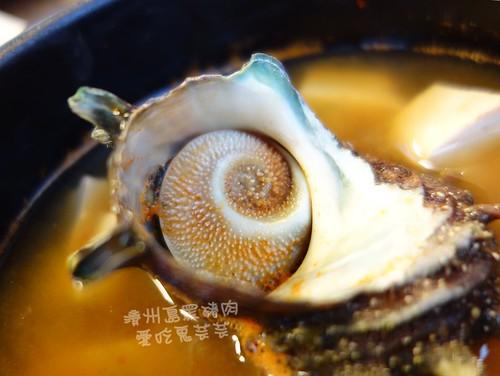 濟州島黑豬肉_012.jpg