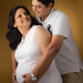 maternity photography 9