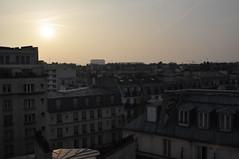 Paris y Encuentro 004