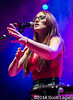 Ingrid Michaelson @ Royal Oak Music Theatre, Royal Oak, MI - 04-23-14