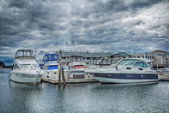 sportfishing-boats