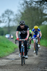 Junior CICLE Classic 27 April 2014 (britishcycling.org.uk photos) Tags: unitedkingdom rutland oakham juniorcicleclassic