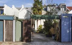 57 Barcom Avenue, Darlinghurst NSW