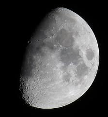 Waxing Gibbous, 72% of the Moon is Illuminated IMG_4385 (Ted_Roger_Karson) Tags: test moon canon is photo illinois raw shot zoom optical powershot telephoto visible capture northern jpeg 78 gibbous waxing waxinggibbous hs solareclipse twop 2016 tonights northernillinois moonwatch 50x telephotos thisisexcellent sx50 canonpowershotsx50hs 50xopticalzoom