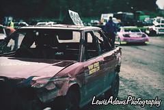 DSC_8926 (Lewis Adams Photography) Tags: uk england hot cars car photography suffolk nikon adams crash stadium stock lewis racing national d200 rods banger bangers ipswich stockcar foxhall stockcarracing 2016 bangerracing nikond200 spedeworth foxhallstadium ovalracing